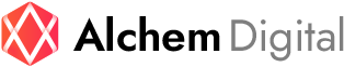 as-black-header-logo