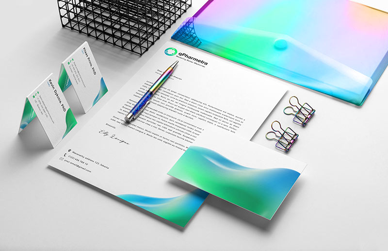 brand-identity-services
