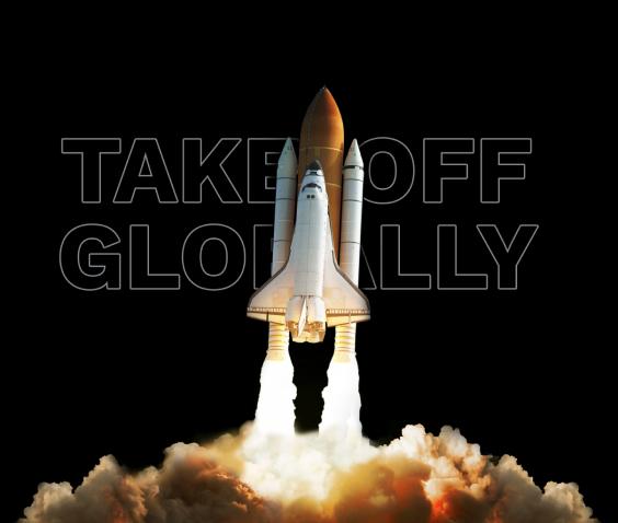 take-u-off-mob