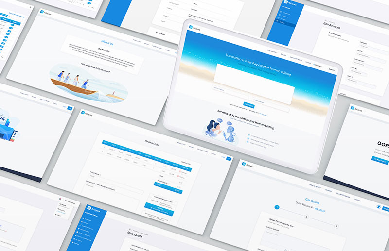 saas-services