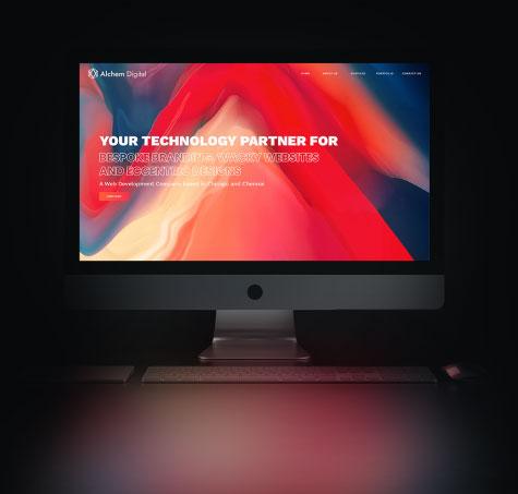 website-design-dev